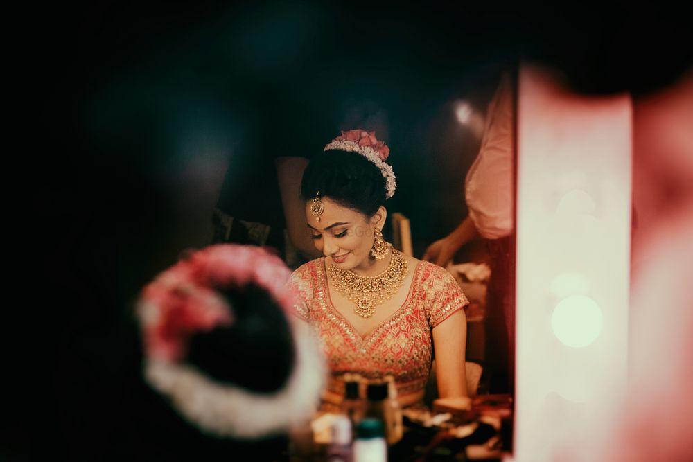 Photo from Pratibha & Varun Wedding