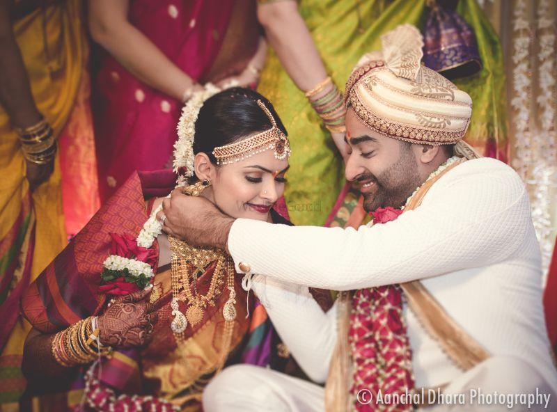 Photo From Neha Rakshan Wedding Get celebrity rakshan fans uploaded photos, movie stills, rakshan photo gallery, pictures, images, movie gallery, rakshan albums pics and much more. photo from neha rakshan wedding
