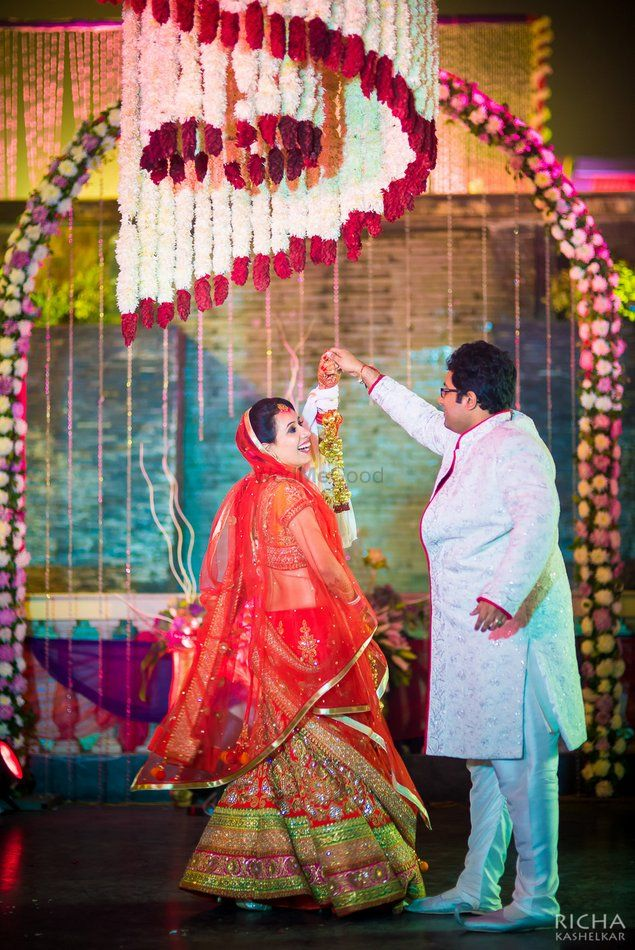 Photo from Sumedha and Ankur Wedding