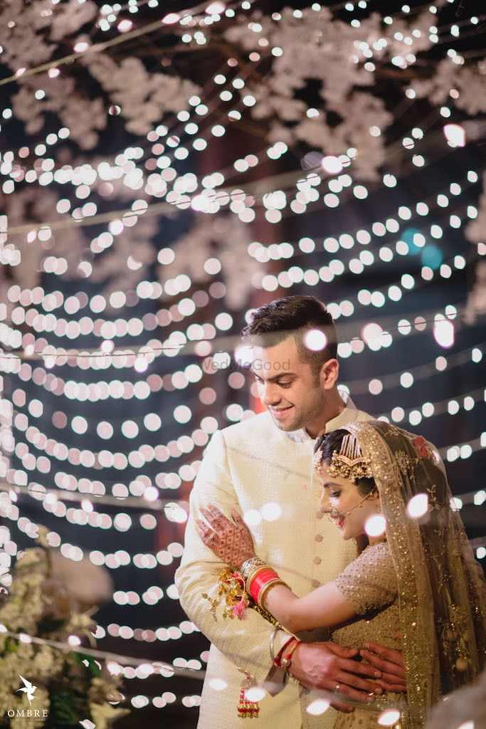 Photo from Ragnee & Akshit Wedding
