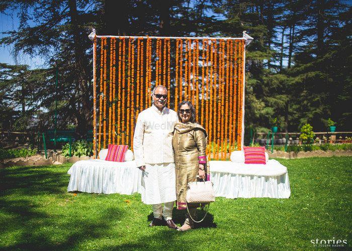 Photo from Spardha and Ashish Wedding