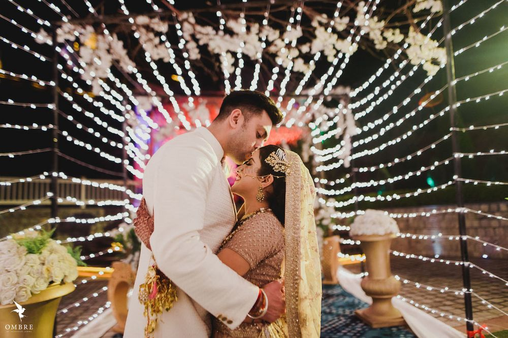 Photo from Ragnee & Akshit Wedding