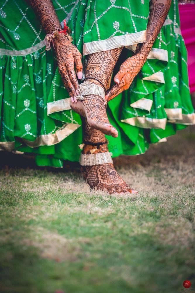 Photo from Naaz & Gurvarinder Wedding