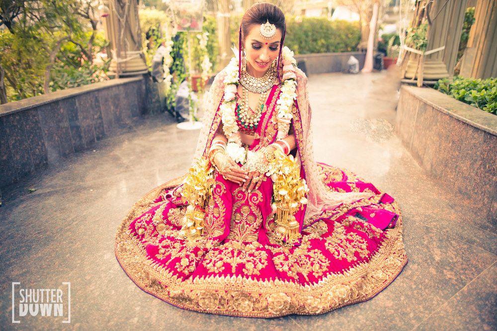 Photo from Nikita & Sahil Wedding
