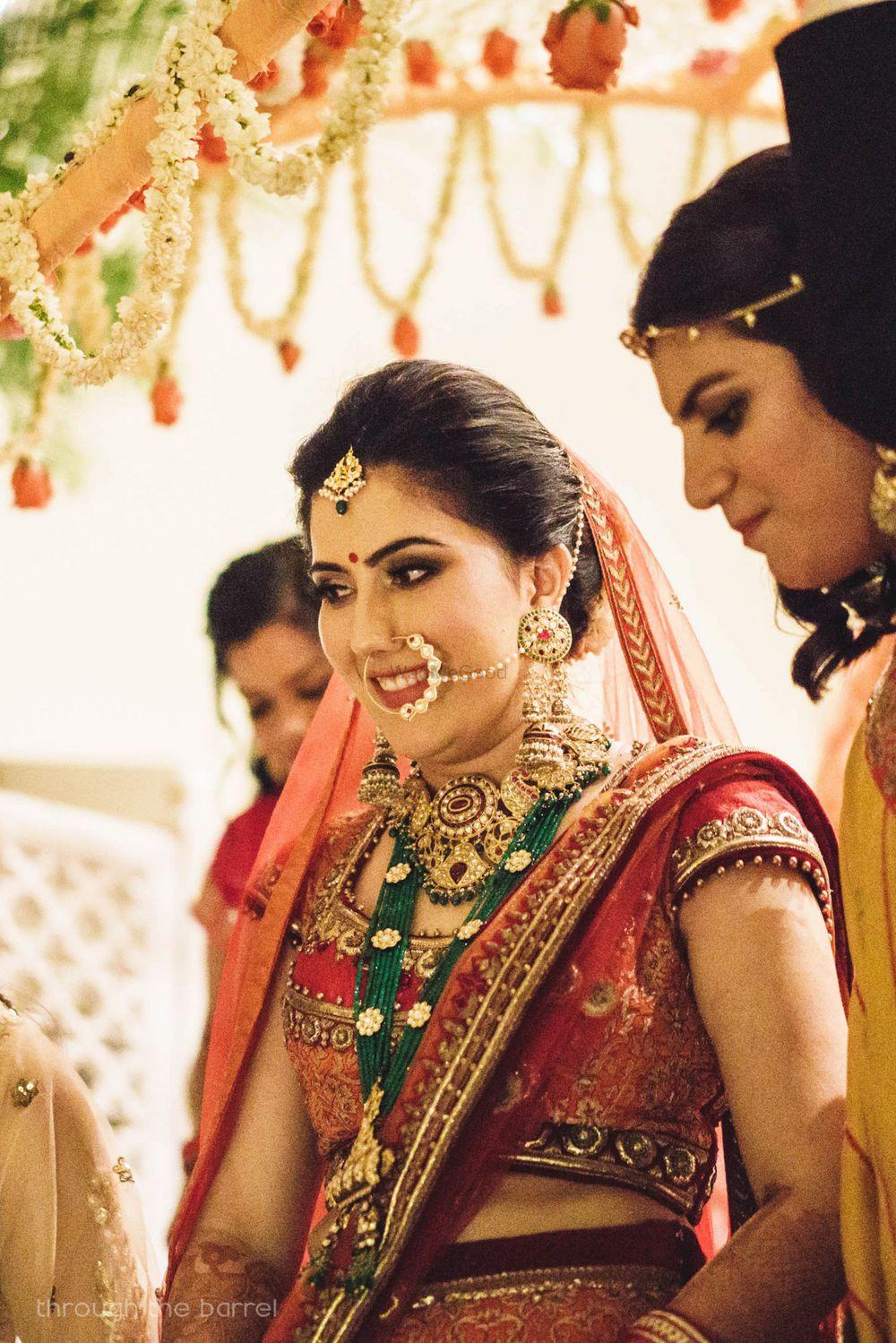 Photo from Akansha & Hersh Wedding