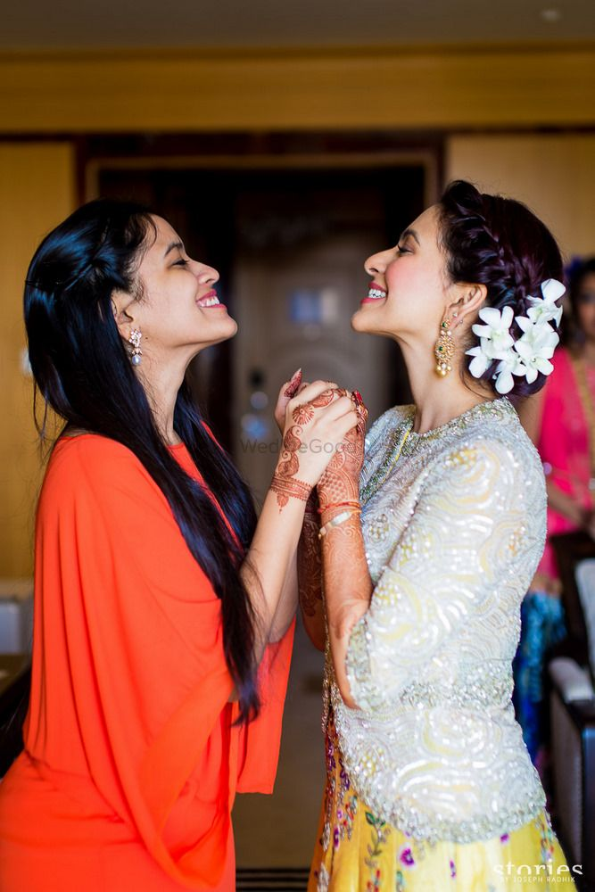 Photo from Shraddha & Gaurav Wedding