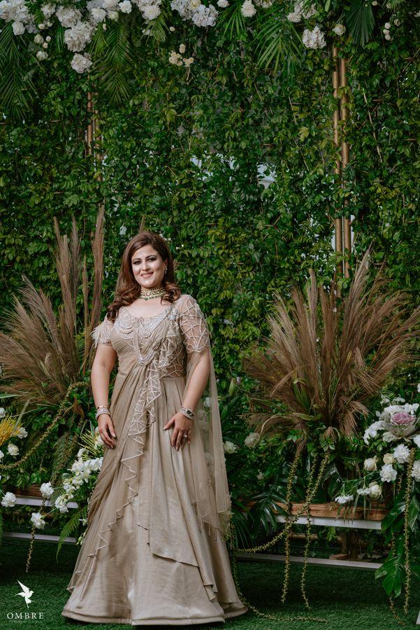 Photo from Shruti & Gaurav Wedding
