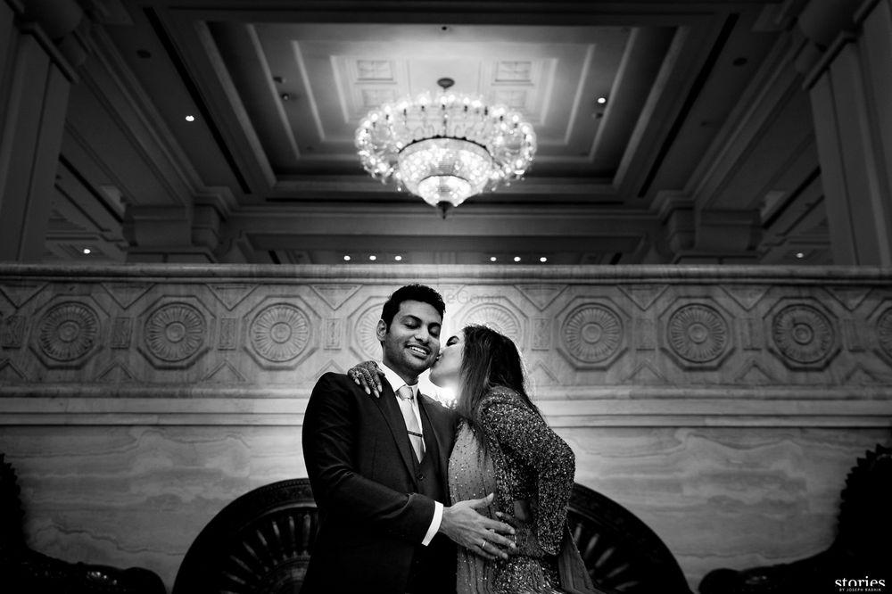 Photo from Priya & Varun Wedding
