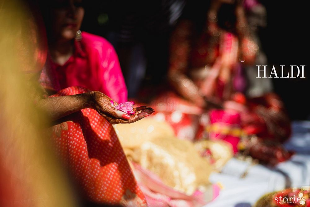 Photo from Medha & Ritesh Wedding
