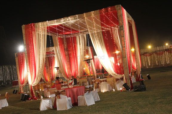 Photo from Shruti and Madhukar Wedding