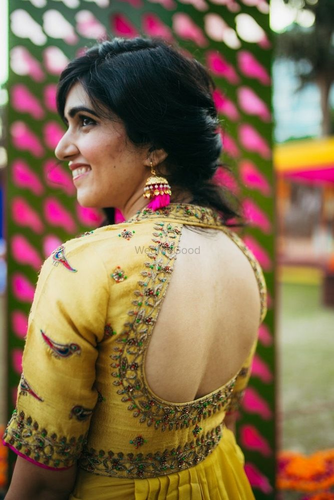 Photo from Pallavi & Ayush Wedding
