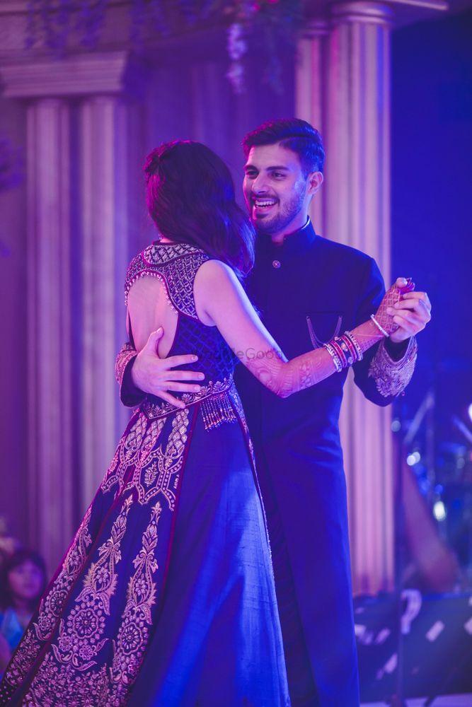 Photo from Sagar & Subiya Wedding