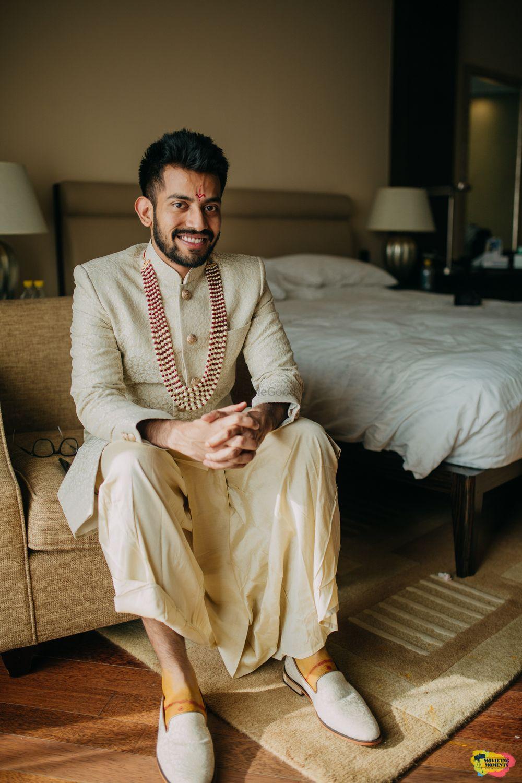 Photo from Akshera & Rohith Wedding