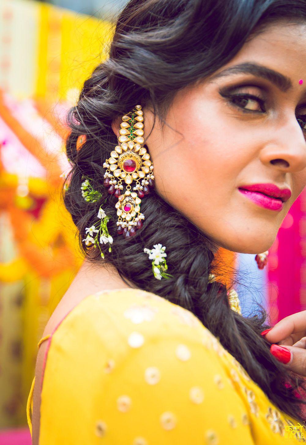 Photo from Shreya & Nikhil Wedding