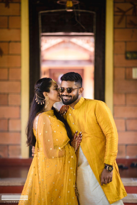 Photo from Shraddha & Parvesh Wedding