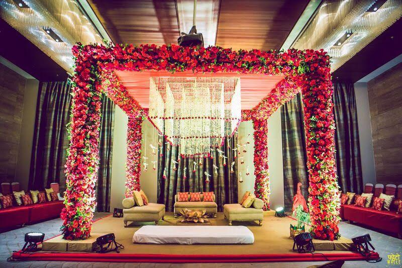 Photo from Shruti & Vividh Wedding