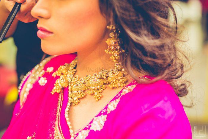 Photo from Aashka and Sanket Wedding
