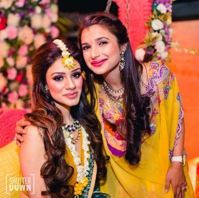 Photo from Aanchal & Rahul Wedding