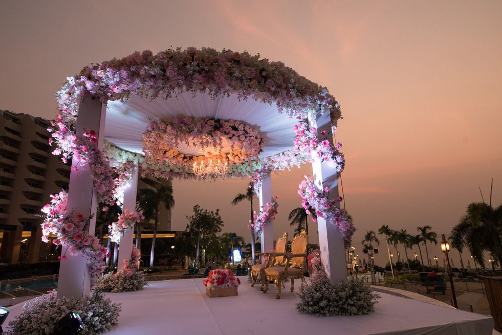 Photo from Aman & Nupur Wedding