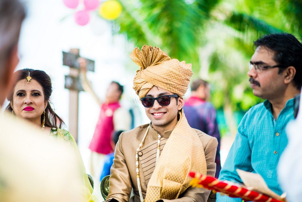 Photo from Nami & Eham Wedding