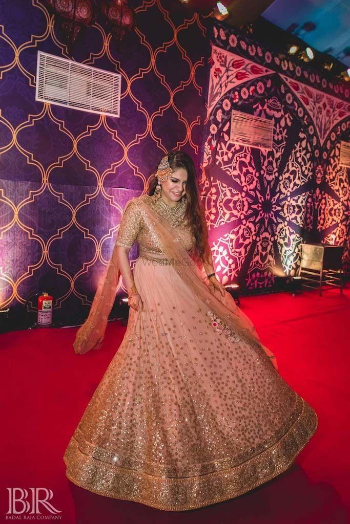 Photo from Neha & Eshaan Wedding