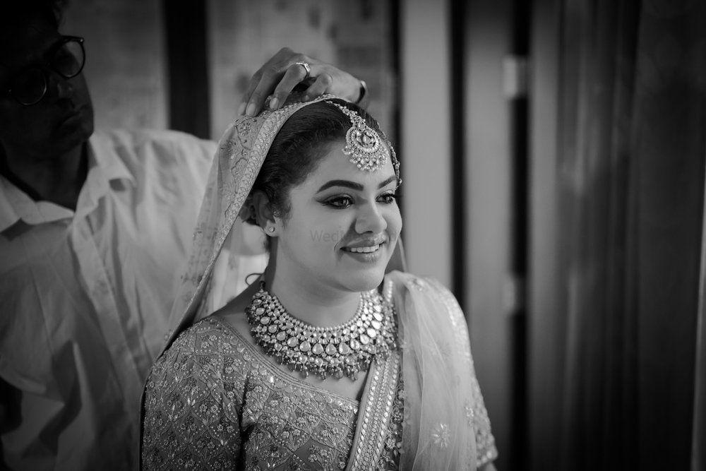 Photo from Harman & Rajas Wedding