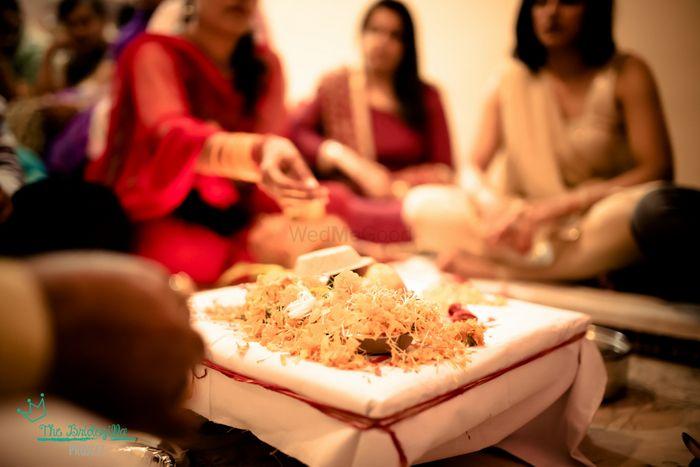 Photo from Anshul and Takshila Wedding