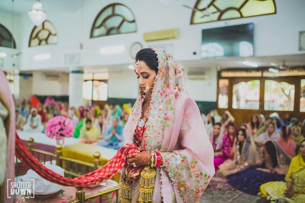 Photo from Shreya & Prithviraj Wedding