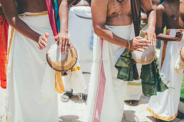 Photo from Priyanka and Karun Wedding