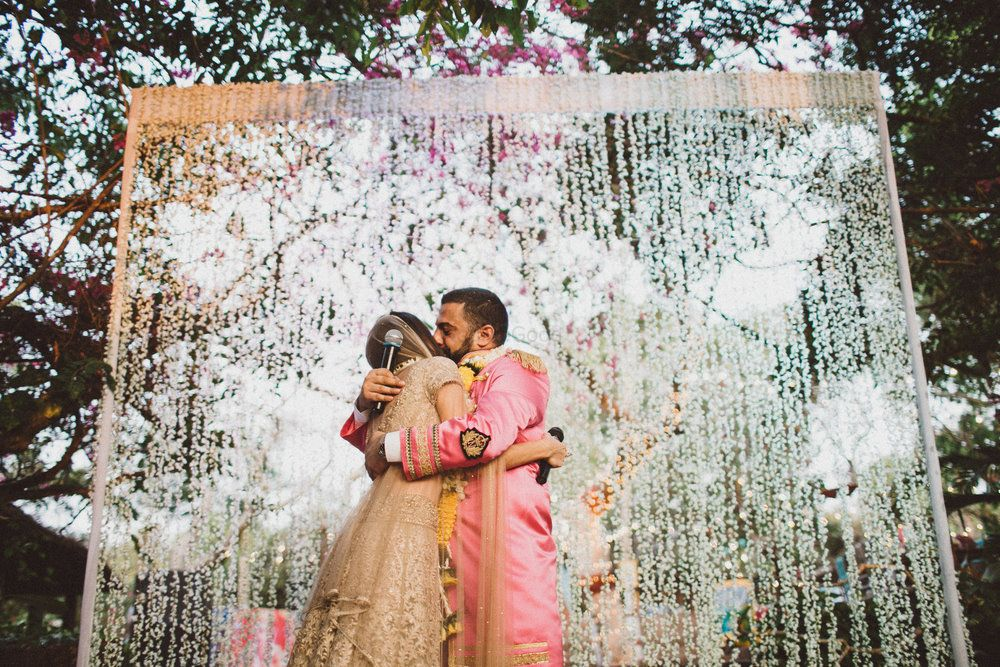 Photo from Tarek and Narina Wedding