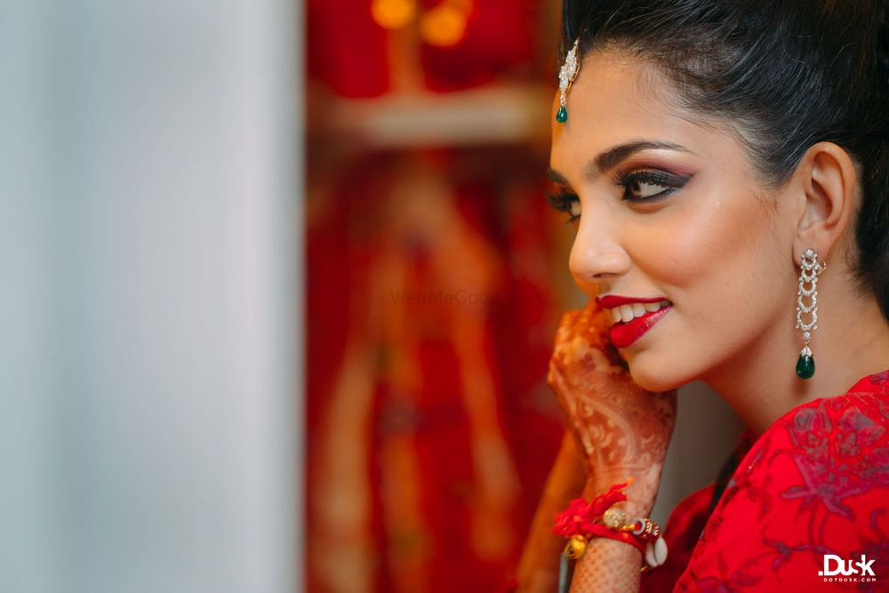Photo from Nandini & Anant Wedding