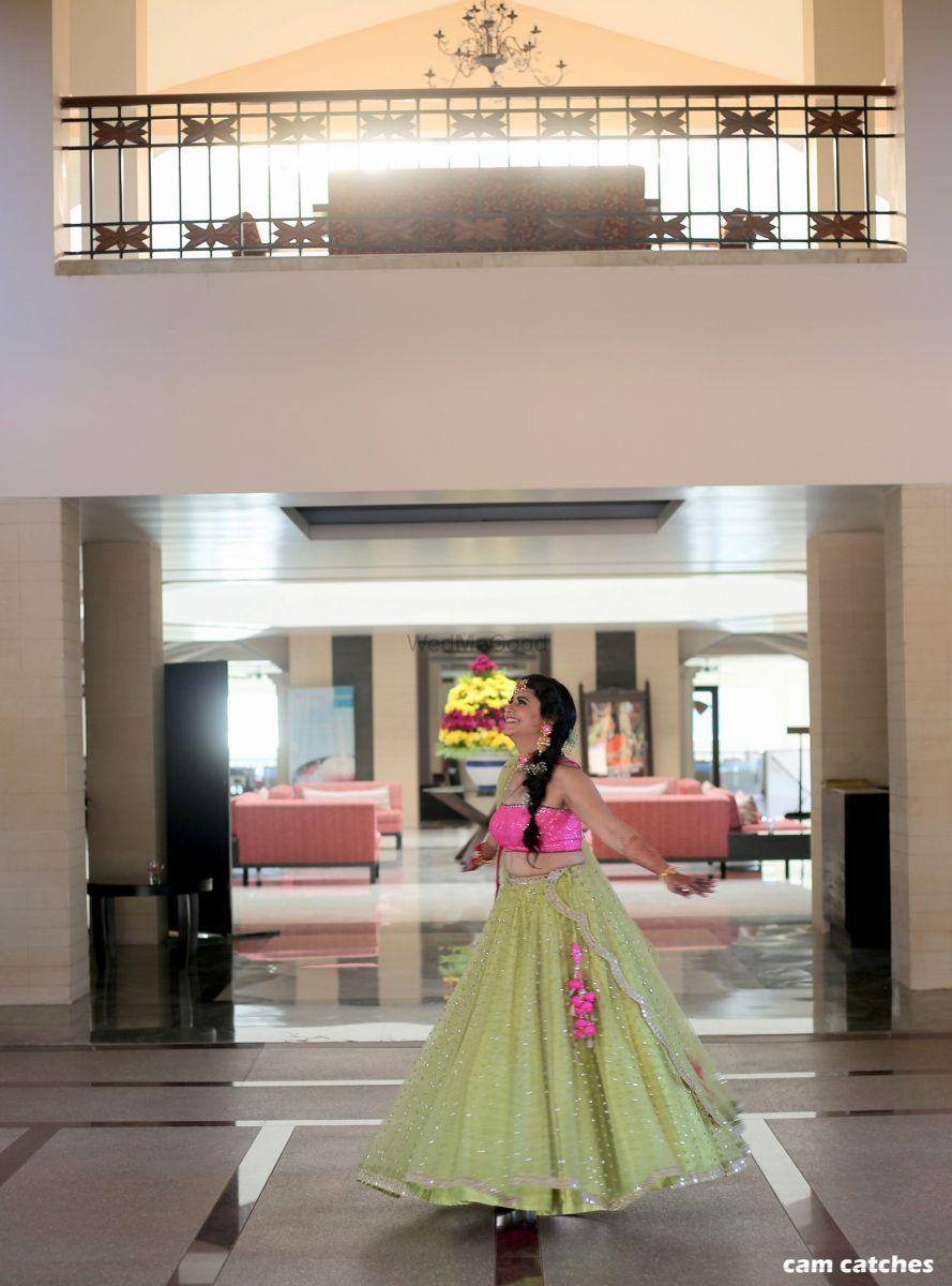 Photo from Prithvi & Siddhant Wedding