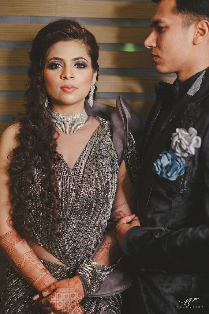 Photo from Smily & Abheshek Wedding