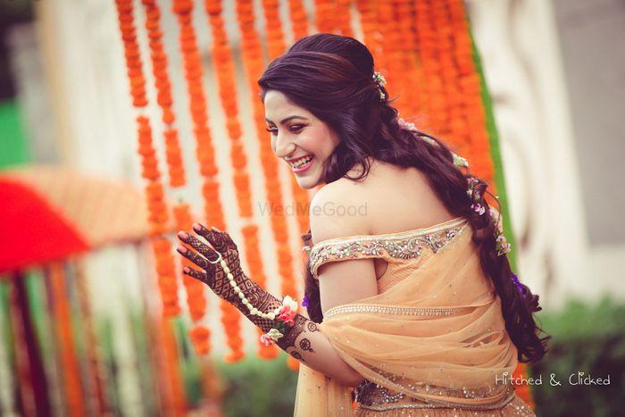 Photo from Akanksha & Harshit Wedding