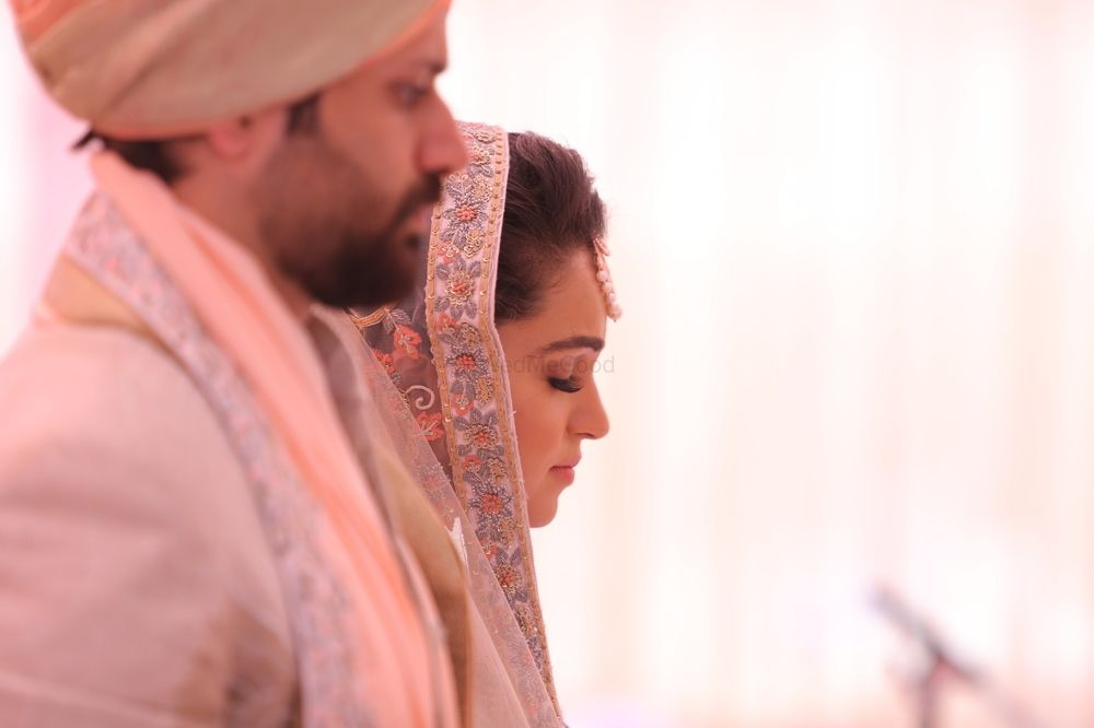 Photo from Upasana & Akshansh Wedding