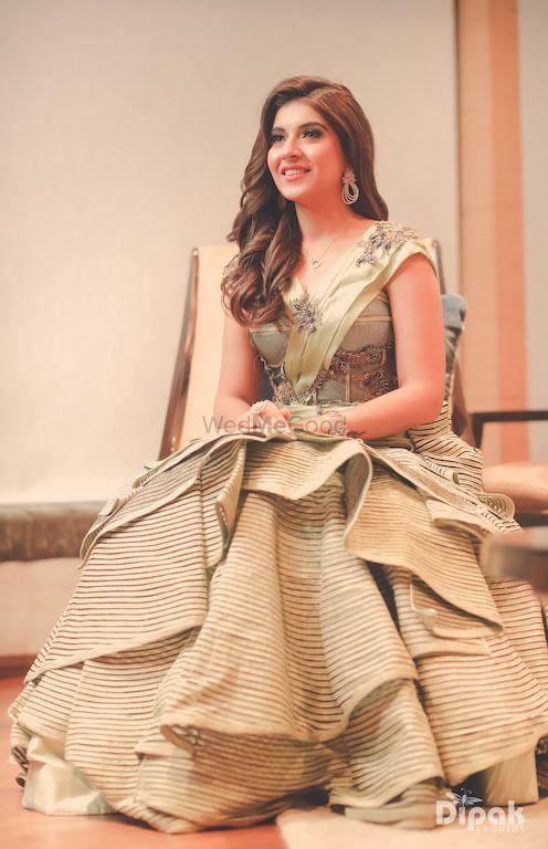 Photo from Apurvi & Shivanshu Wedding