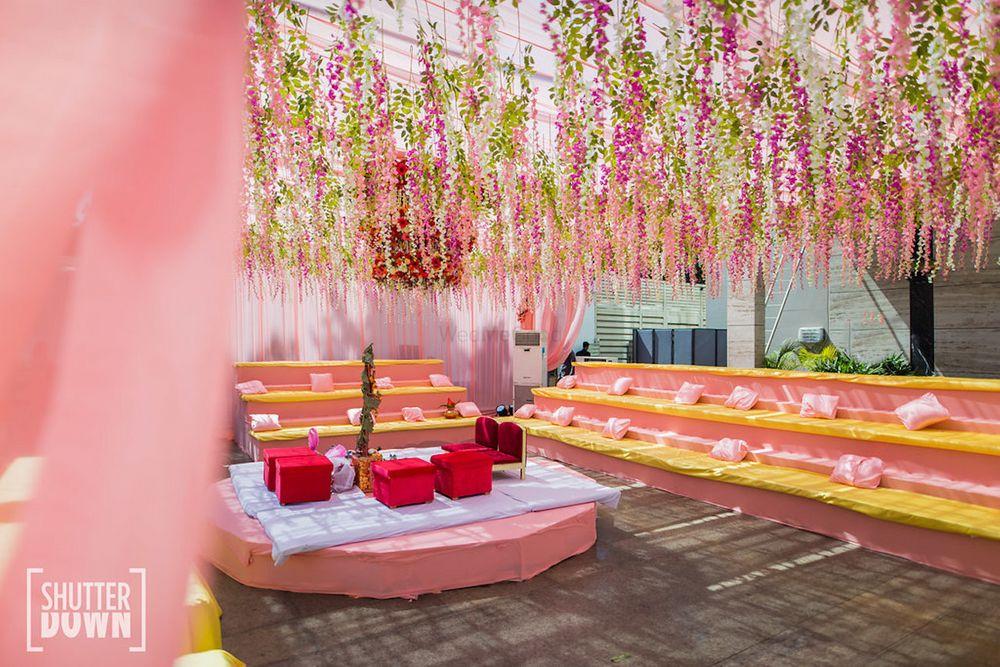 Photo from Shrishti & Vishal Wedding