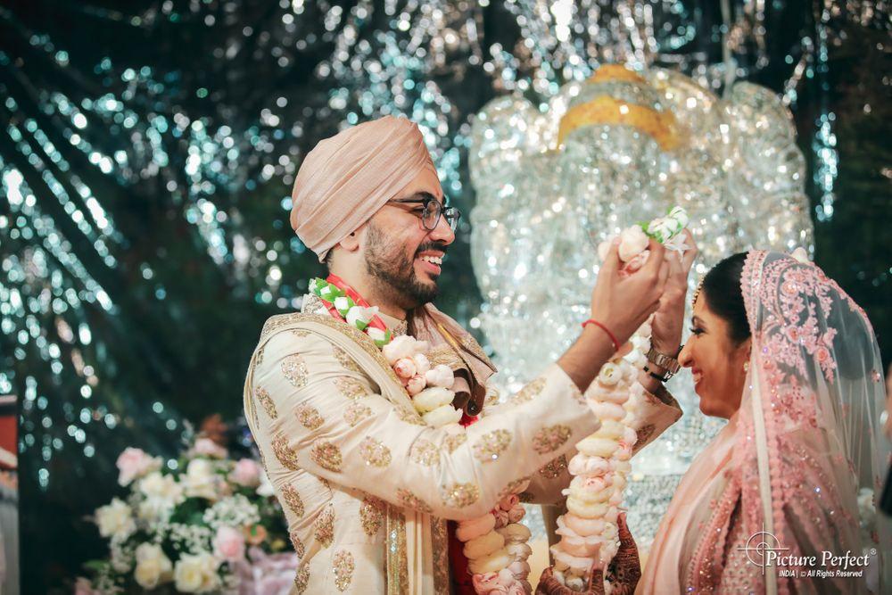 Photo from Shilpa & Avinash Wedding