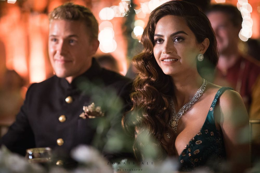 Photo from Oleg & Diipa Wedding