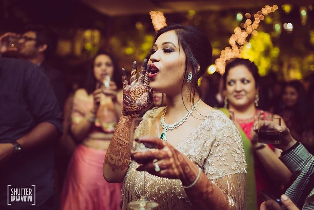 Photo from Lakshya & Niharika Wedding