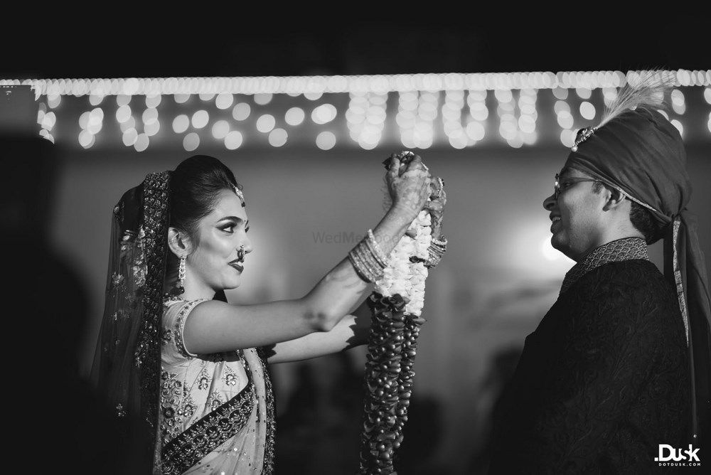 Photo from Nandini & Anant Wedding
