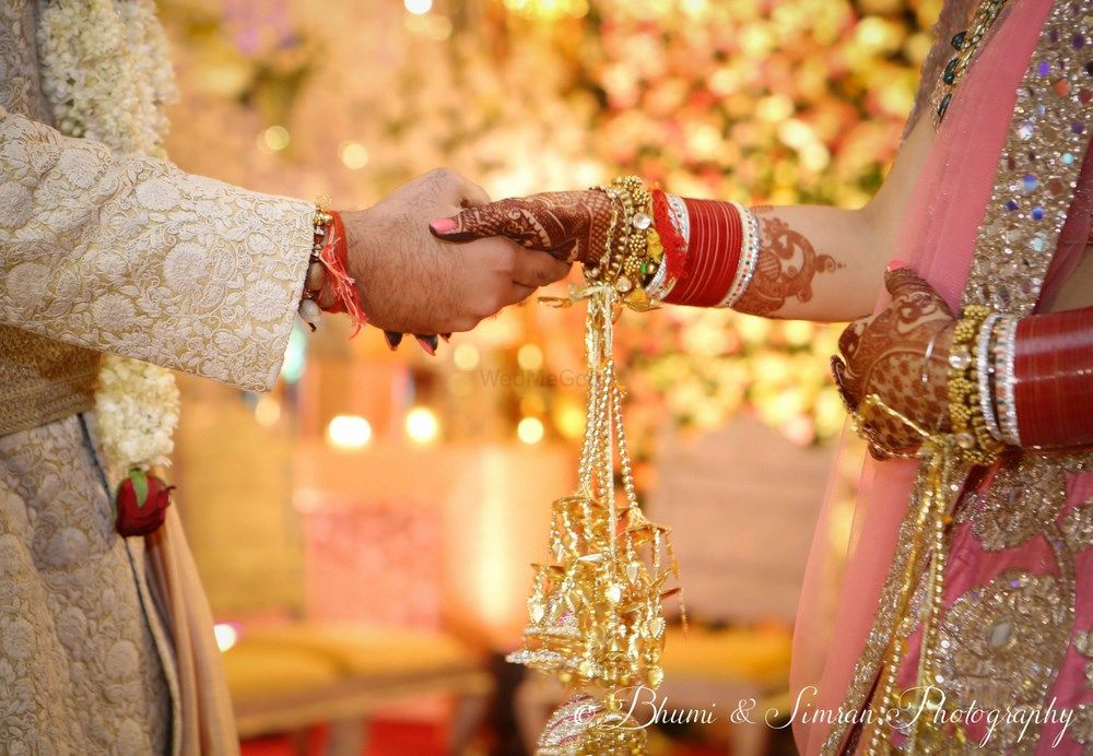 Photo from Sanam & Suhel Wedding
