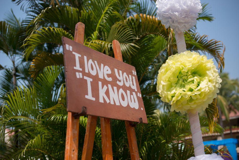 Photo from Diksha & Kongposh Wedding