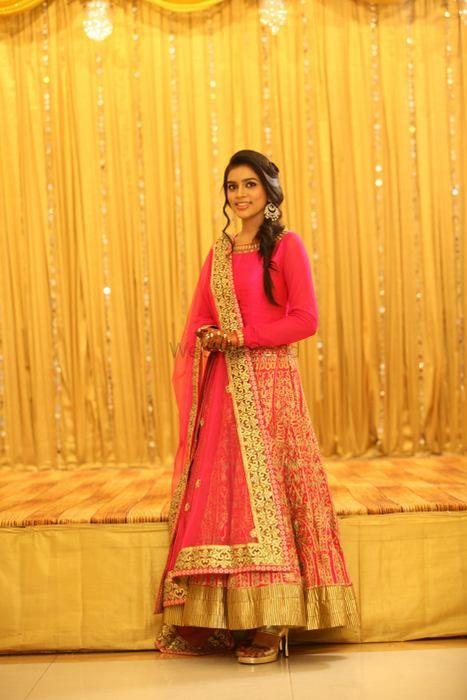 Photo from Disha & Premeel Wedding