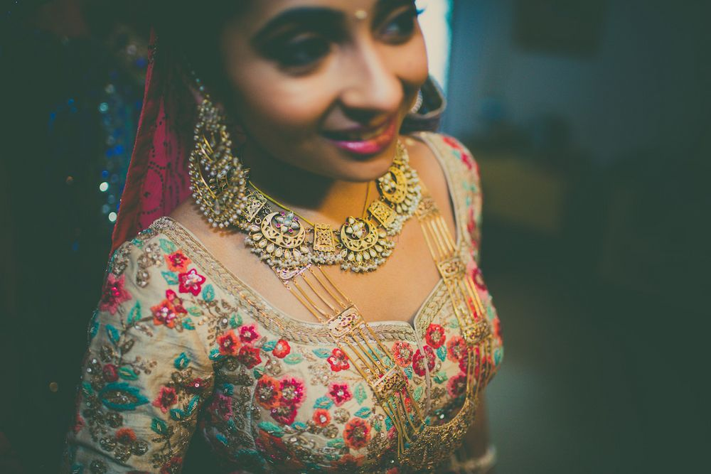 Photo from Malvika & Pranay Wedding