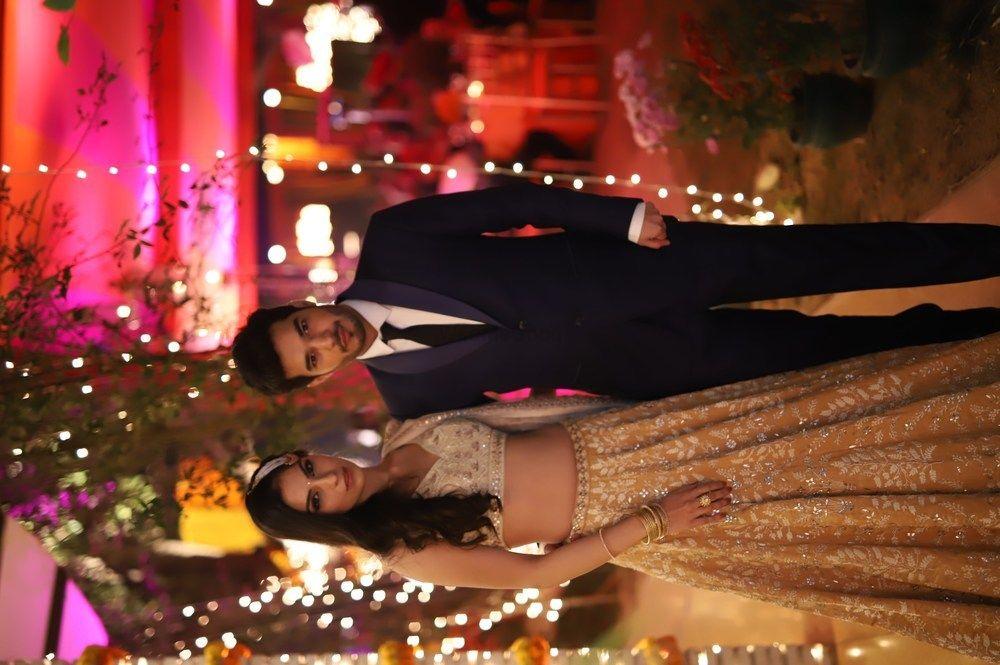 Photo from Gautam & Mansha Wedding