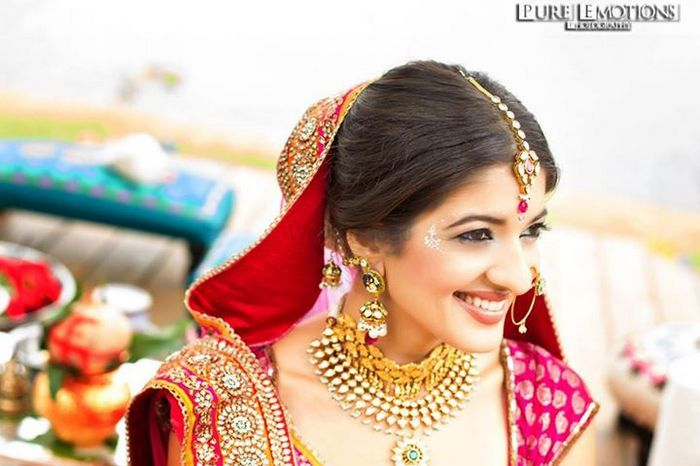 Photo from Jaya Goswami Wedding
