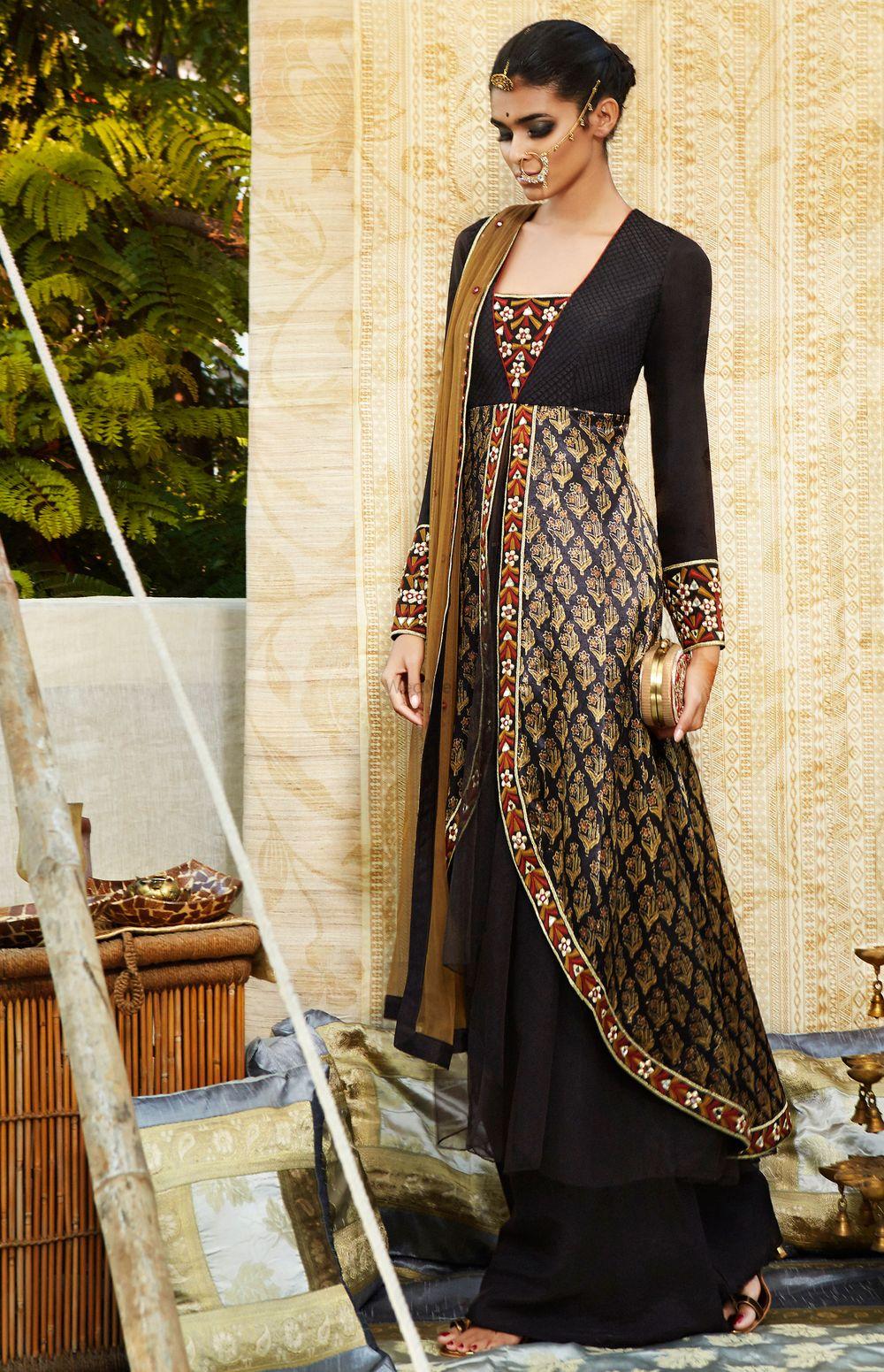 Photo By Anjali Jani - Bridal Wear