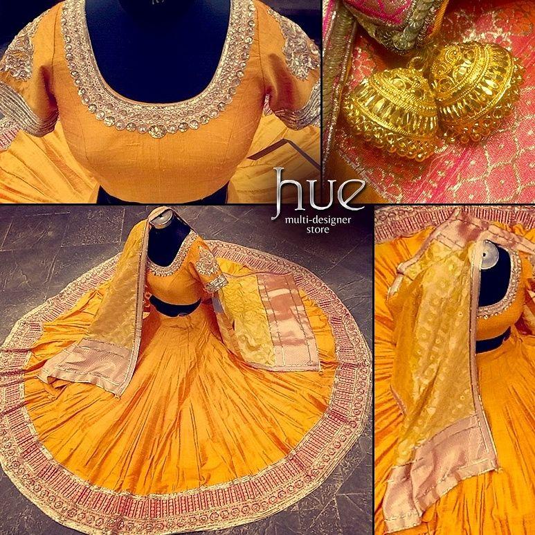 Photo By Indu  - Bridal Wear