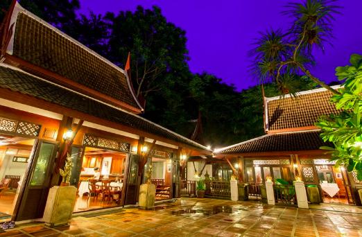 Photo By Thavorn Beach Village Resort & Spa - Venues